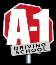 Driving School Surrey BC Canada